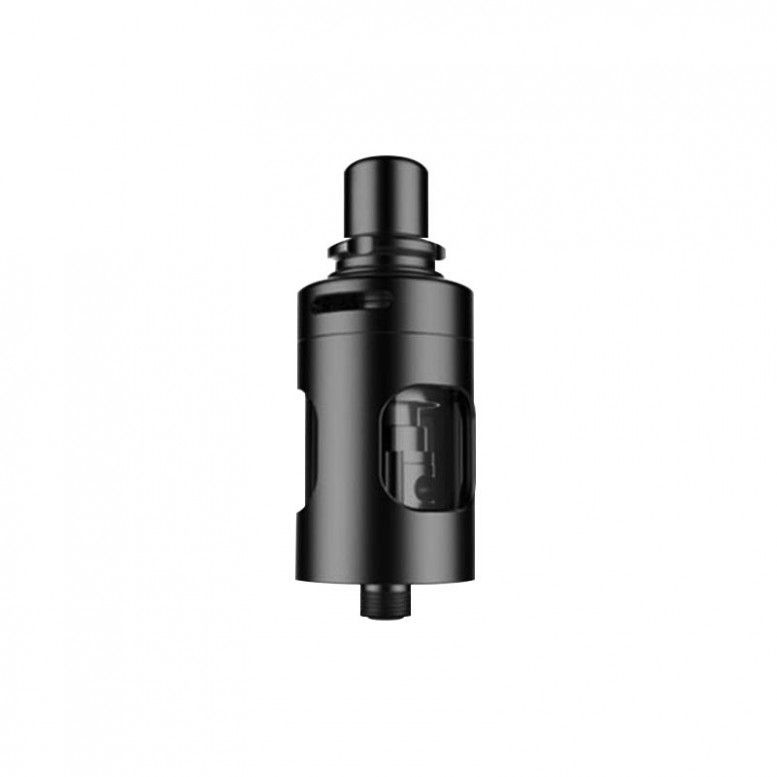 Guardian - 2ml - Vaporesso