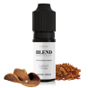 Blend - 20MG - The Fuu