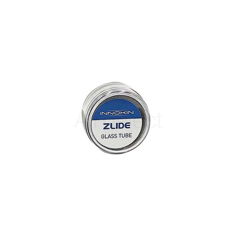 Pyrex Zlide - 4ml - Innokin